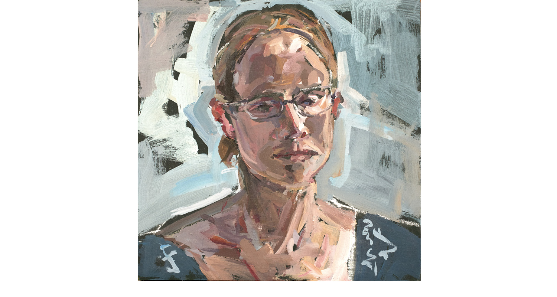 portrait2x.jpg
