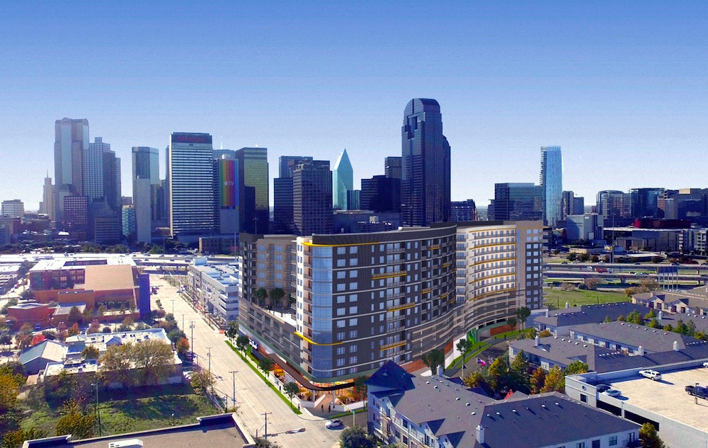 CityLights-arch-rendering-phase2.jpg