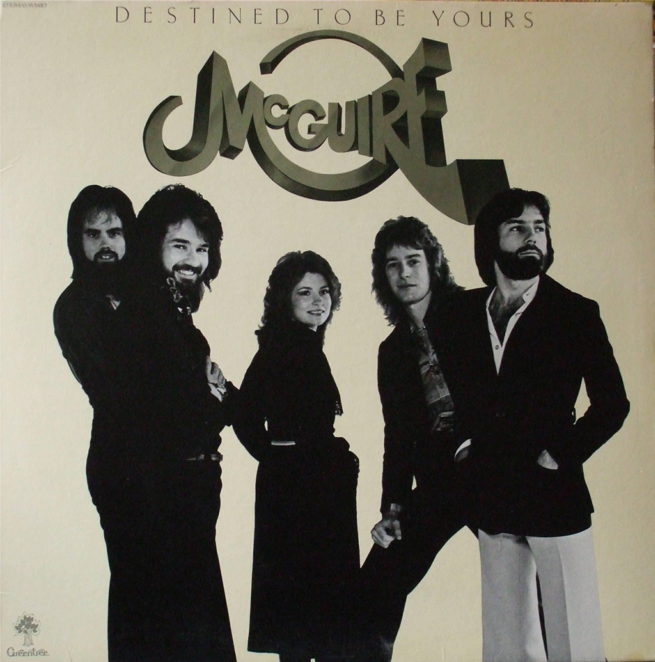 1978 Greentree Records