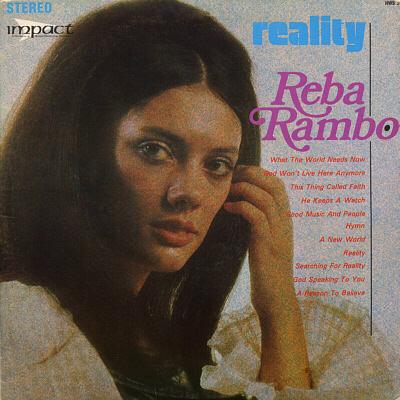 1969 Impact Records