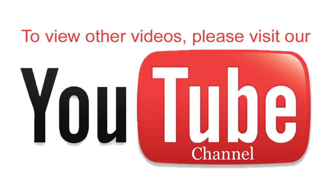 RM Youtube copy.jpg