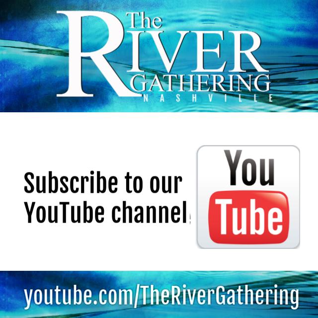 TRGNashville - YouTubeSubscribe (1).png