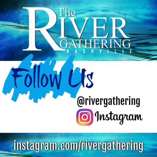 TRGNashville-Instagram.png