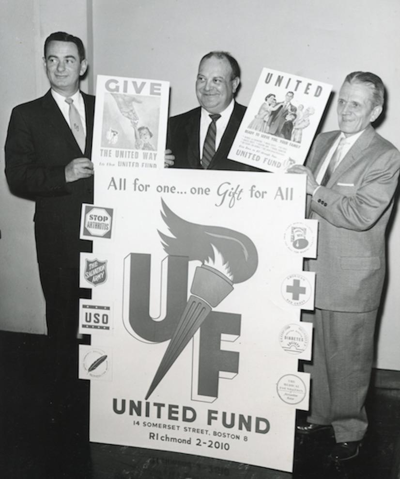 united fund.jpg