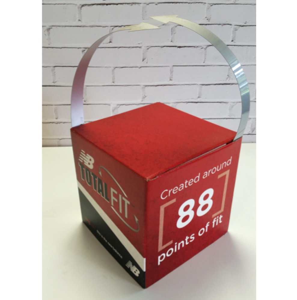 nb-cube1.jpg