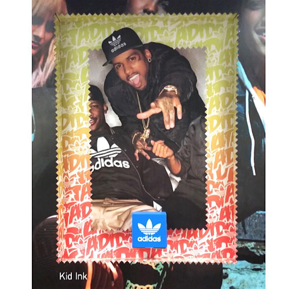 adidas-poster.jpg