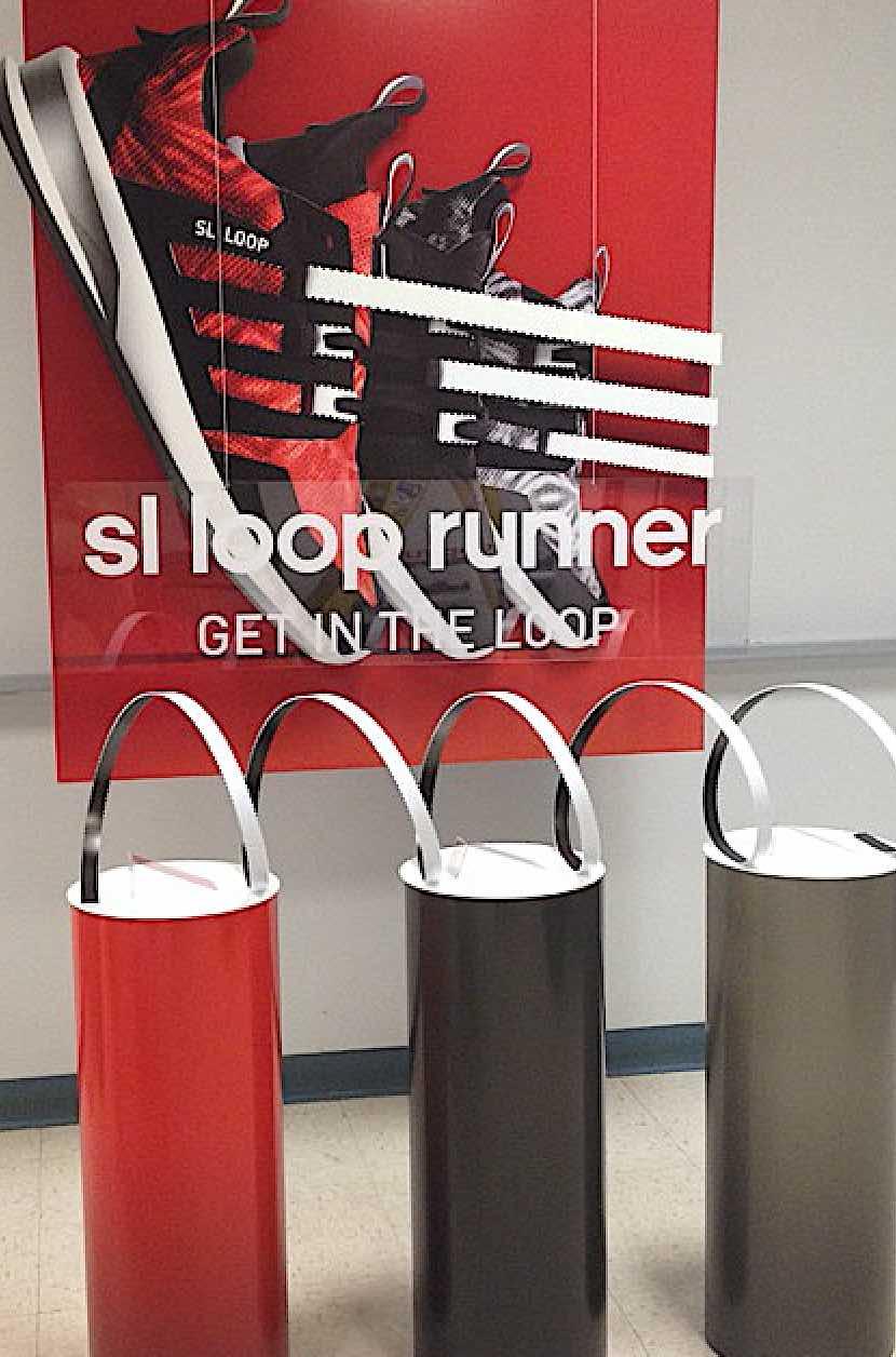 loop-runner.jpg