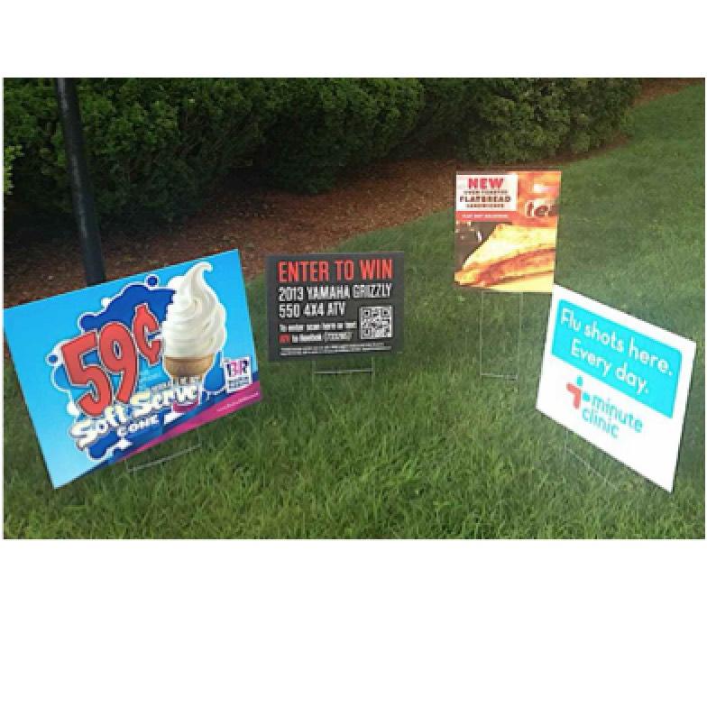 signs-lawn.jpg