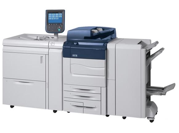 Xerox70.jpg