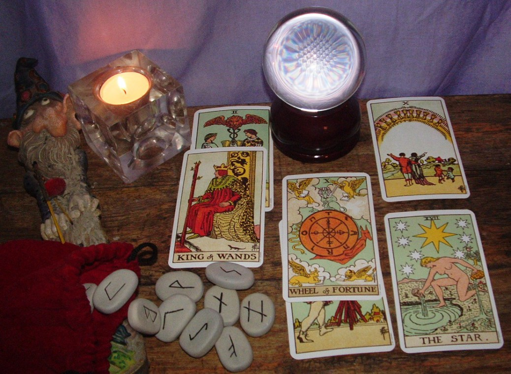 divination1.jpg