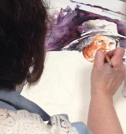 bev-watercolors-in-a-workshopl.jpg