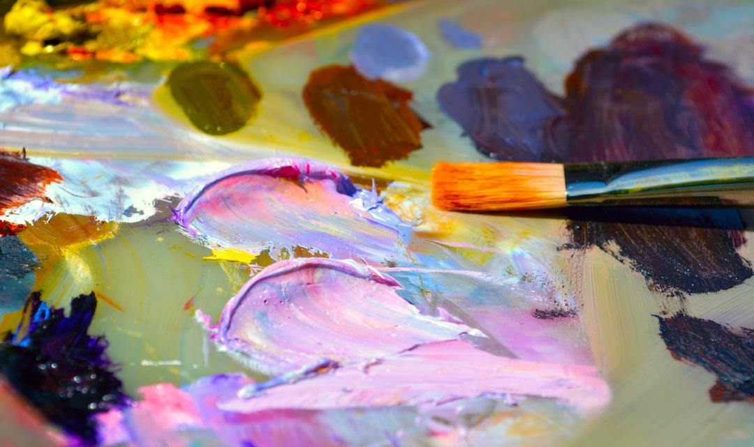 palette_orig.jpg
