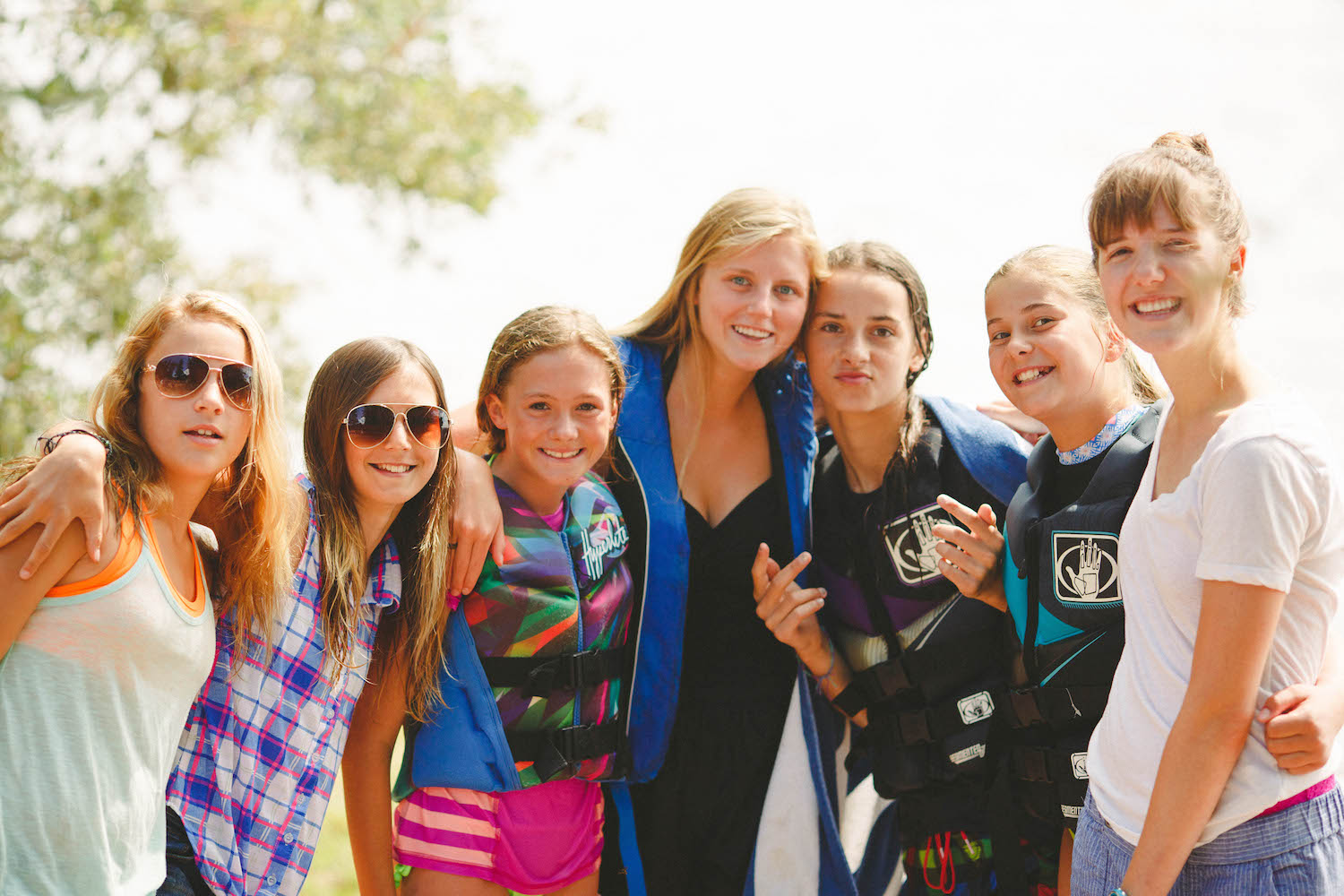 Camp Kadesh Girls Group.jpg