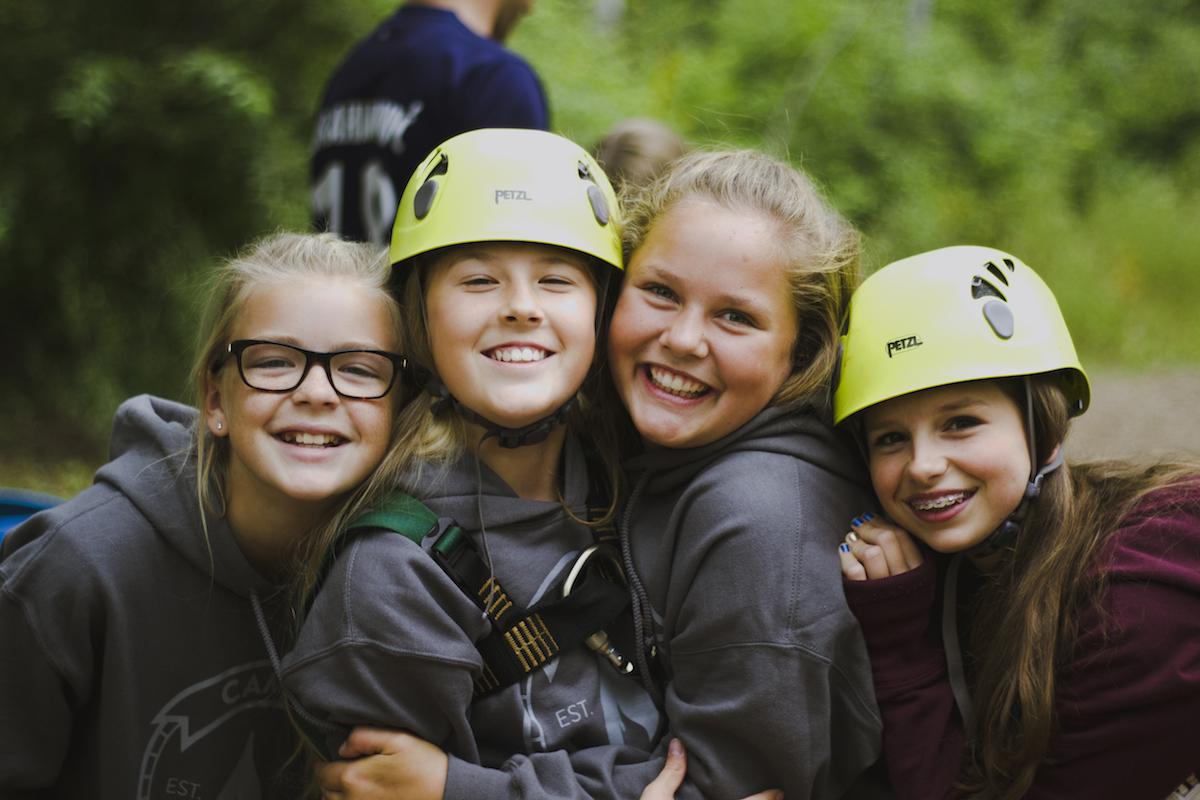 C - Campers 4 girls.jpg