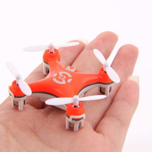 Cheerson CX-10 Mini Drone