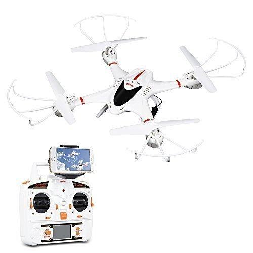 FPC Camera Drone