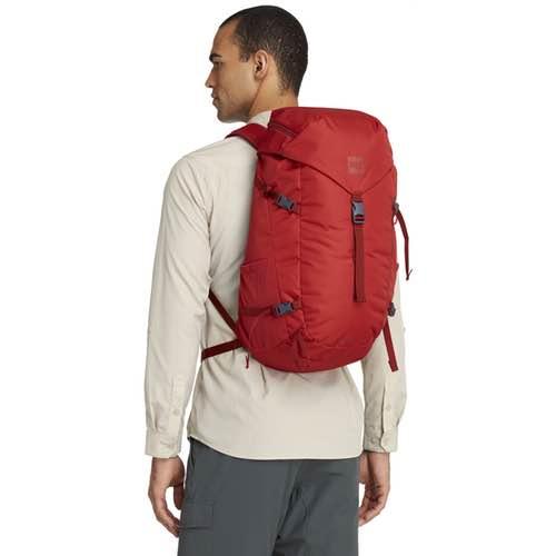 MEC 30 Litre Daypack