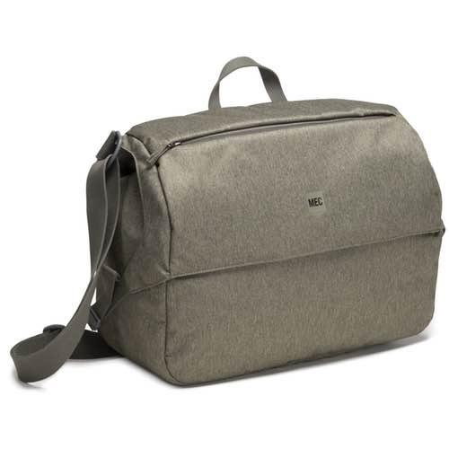 MEC Laptop Bag