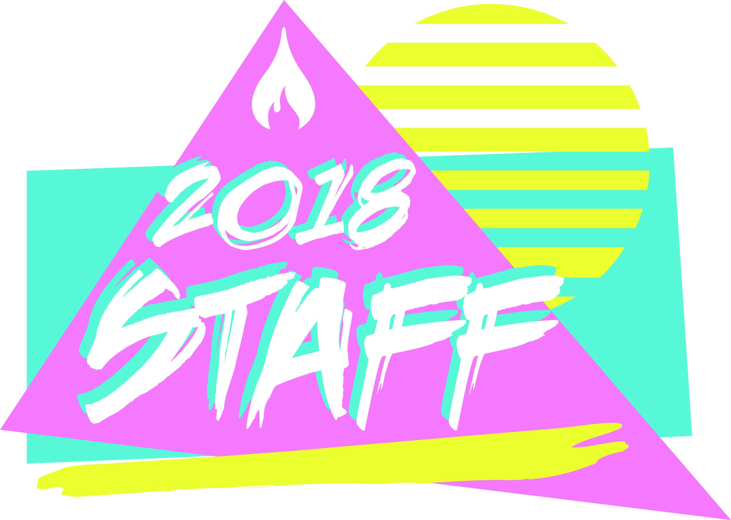 staff 2018 Kadesh