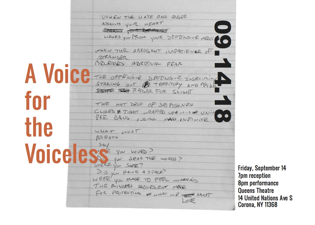 A Voice For the Voiceless Postcard.jpg