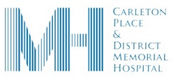 carleton-place-hospital-logo.jpg