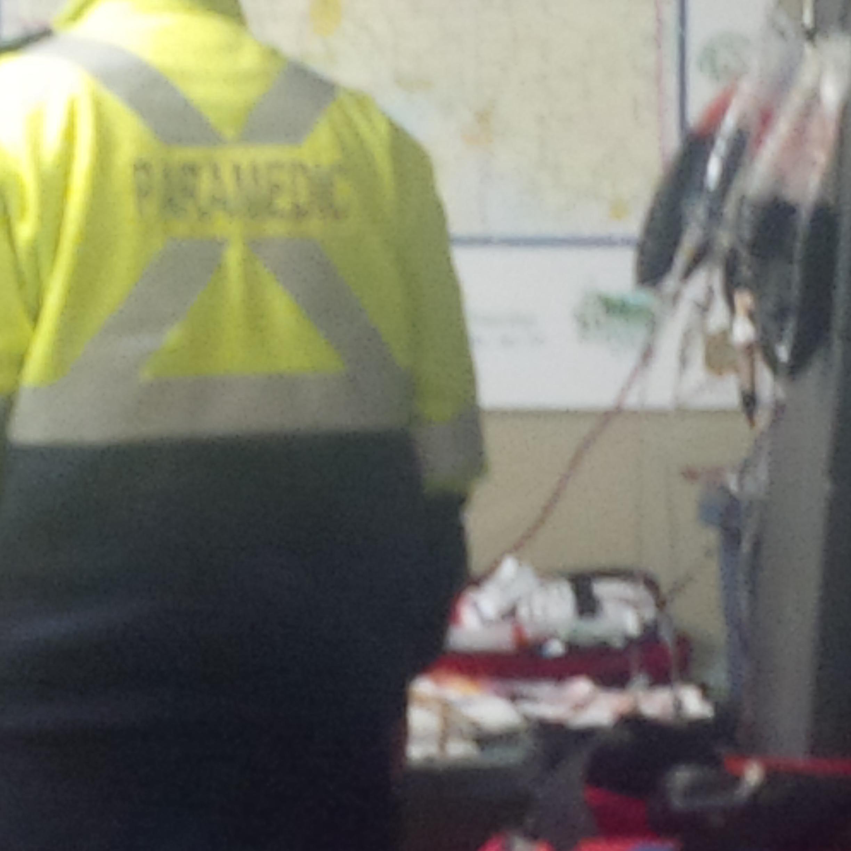 Back of Paramedic.jpg