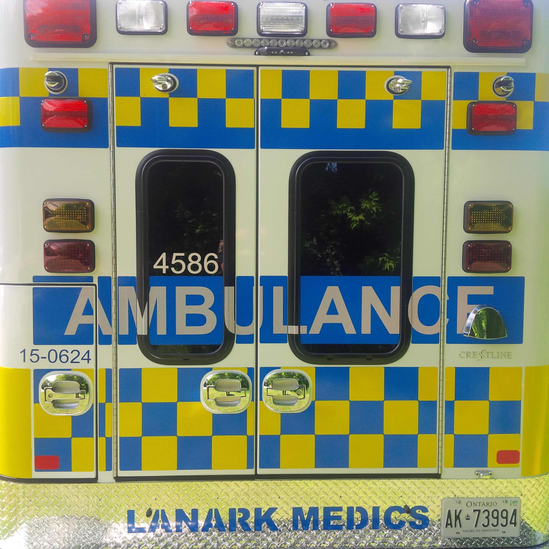 Back of Ambulance.jpg