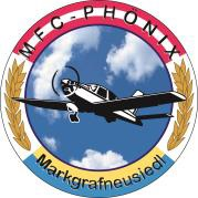 MFC Phönix