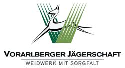 vjagd_logo.png
