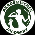 Jagdwirt.png