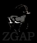 logo-zgap.png