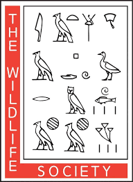 wildlife society.png