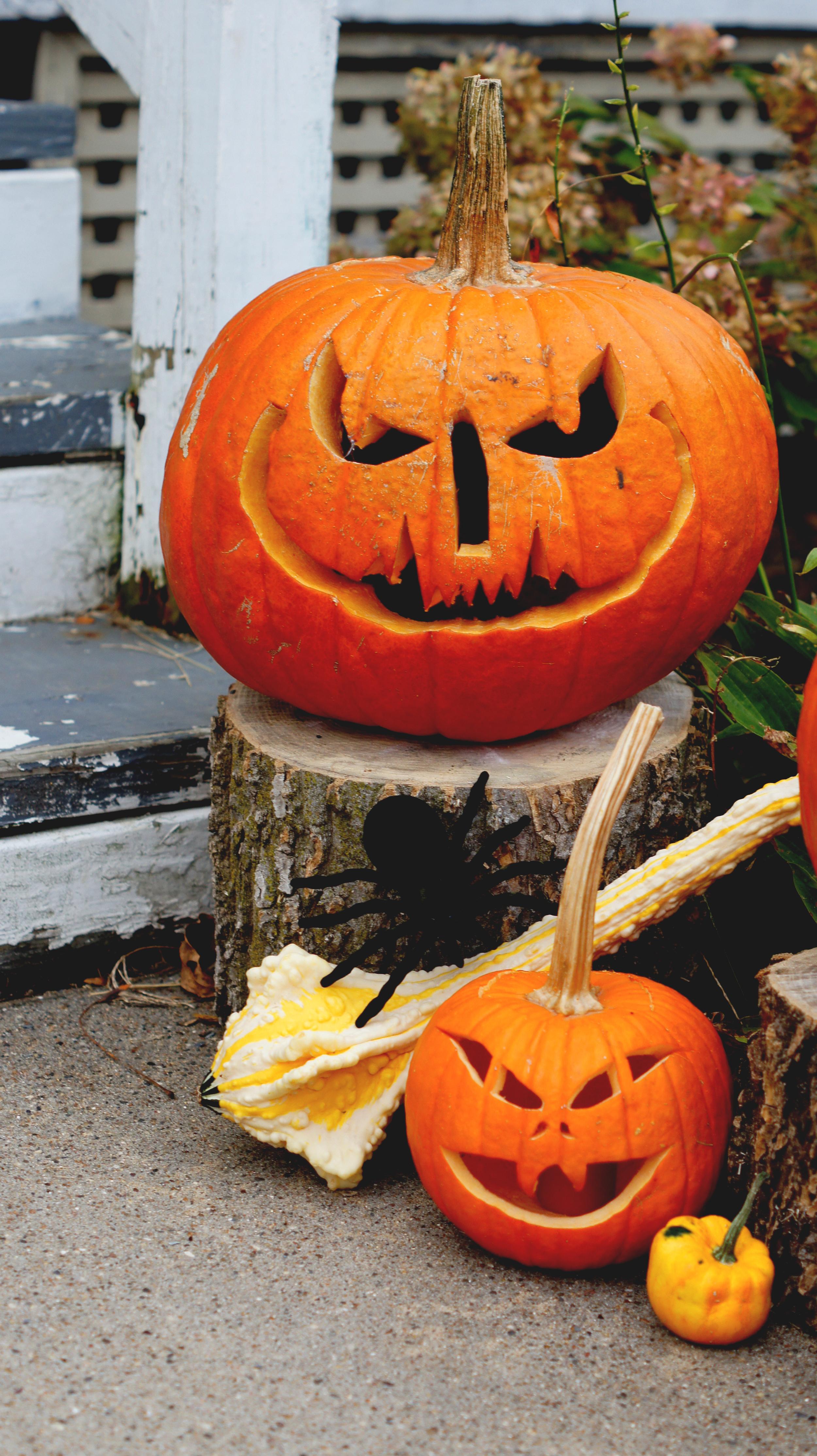 Carved Pumpkin 4.jpg