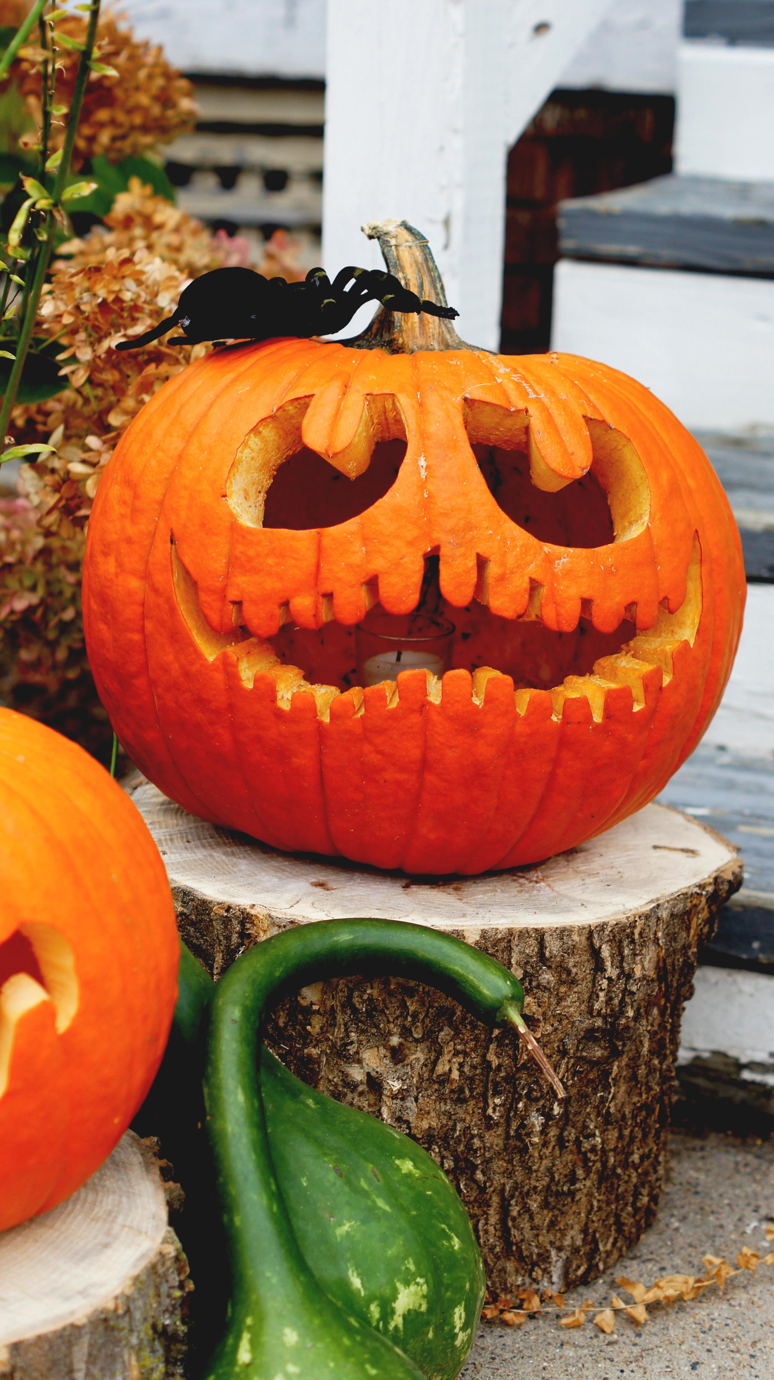 Carved Pumpkin 3.jpg