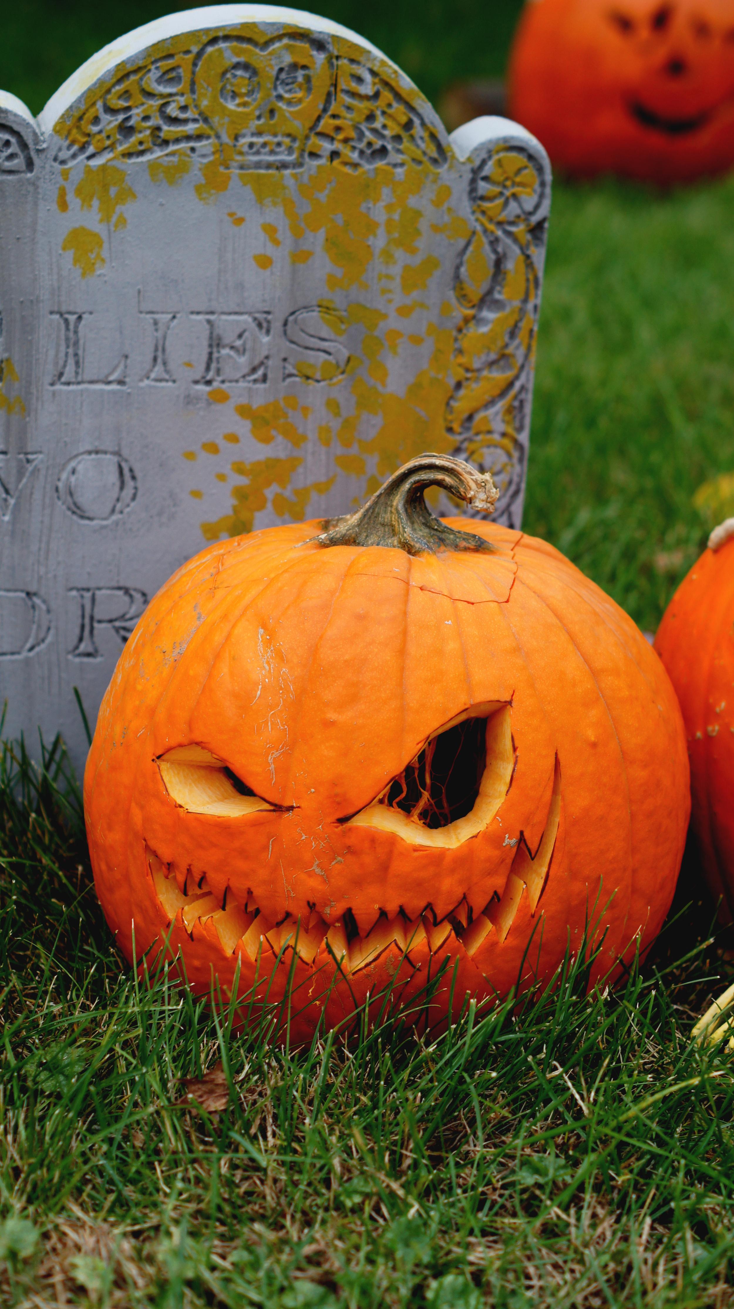 Carved Pumpkin 9.jpg