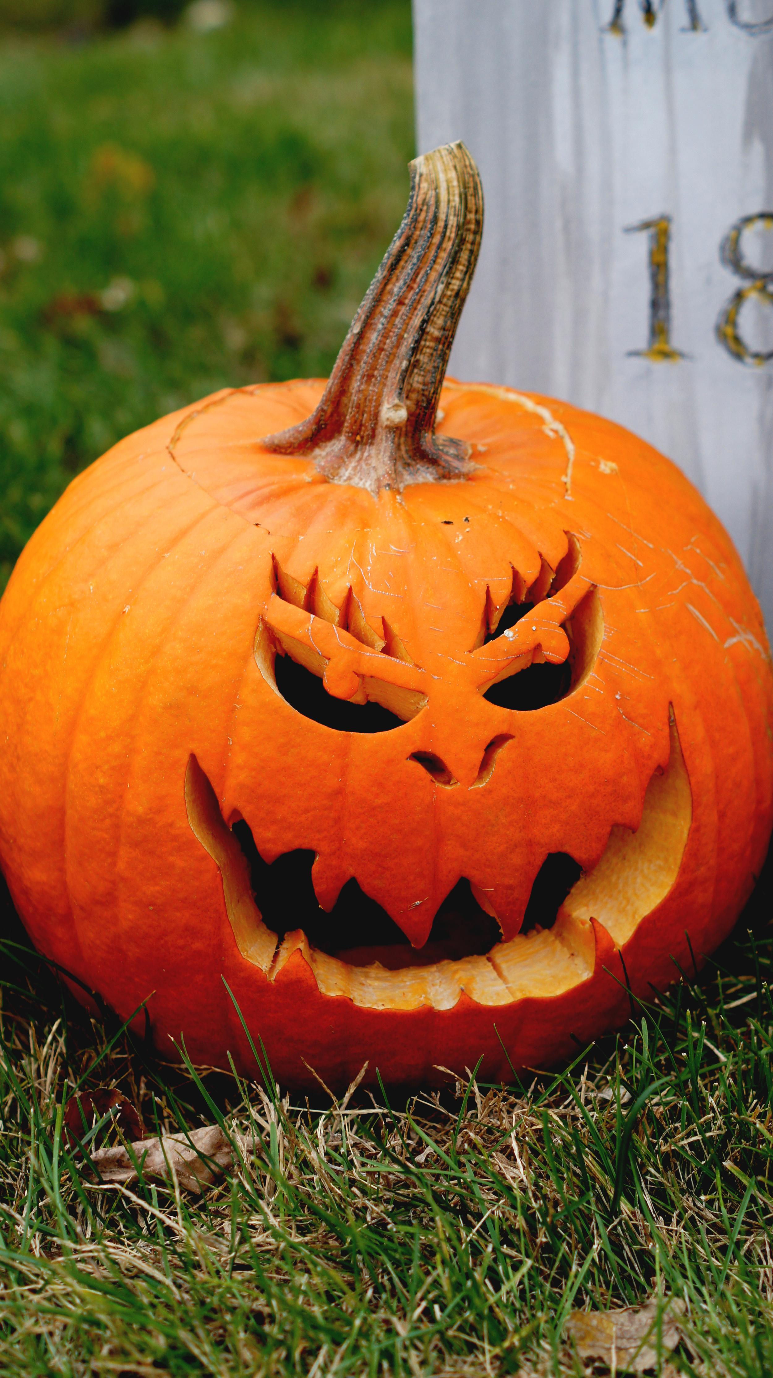 Carved Pumpkin 12.jpg