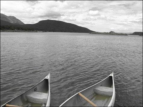 canoesnotkayaks_2