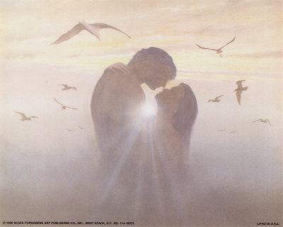 114-18573lovers-posters