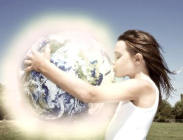 earth-love-light-child