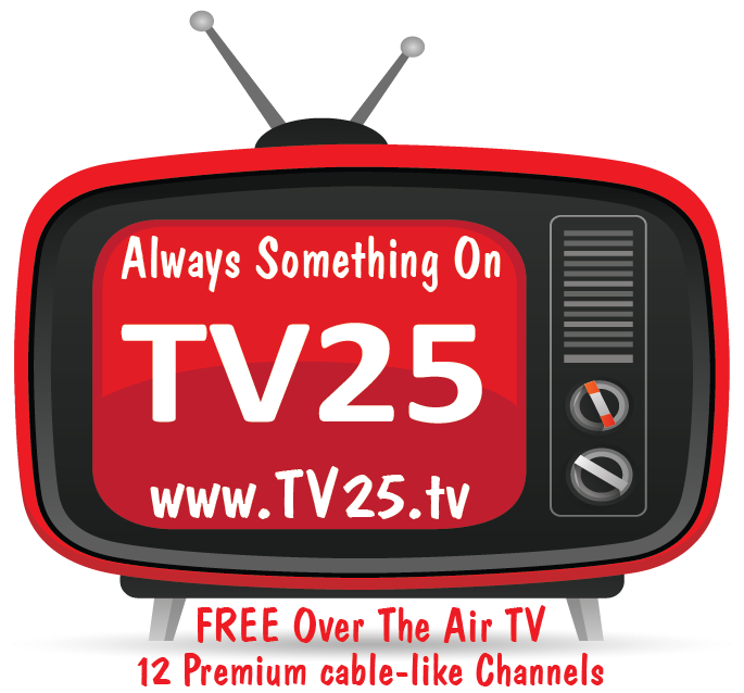 tv25newlogo.png