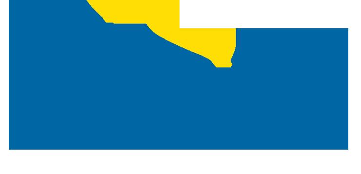UMKC-logo-740x357.png