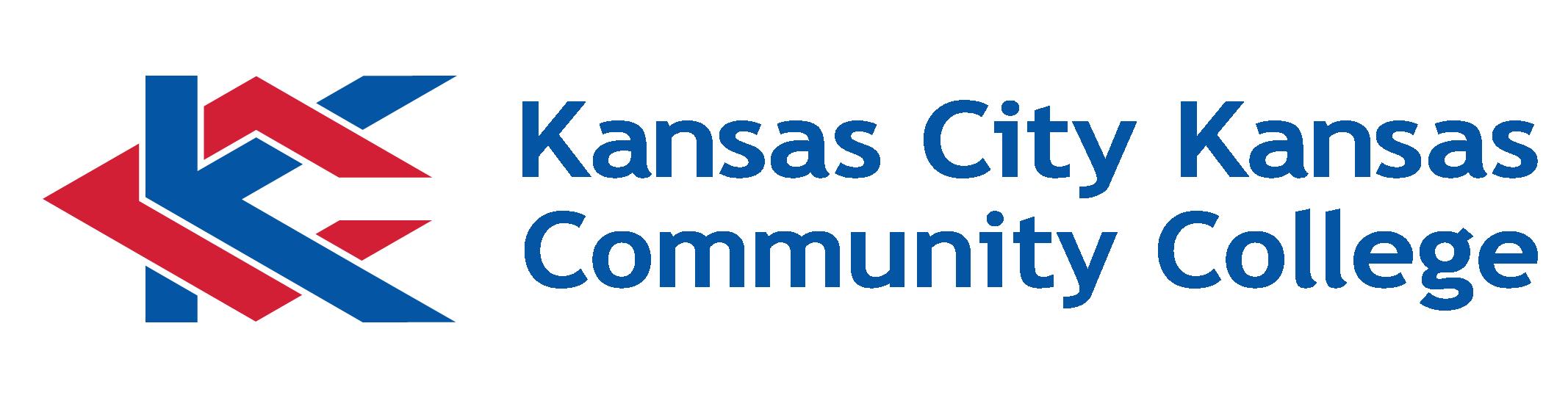 KCKCC_logo.png