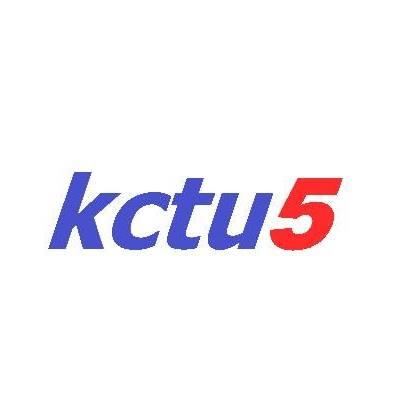 kctu5.jpg