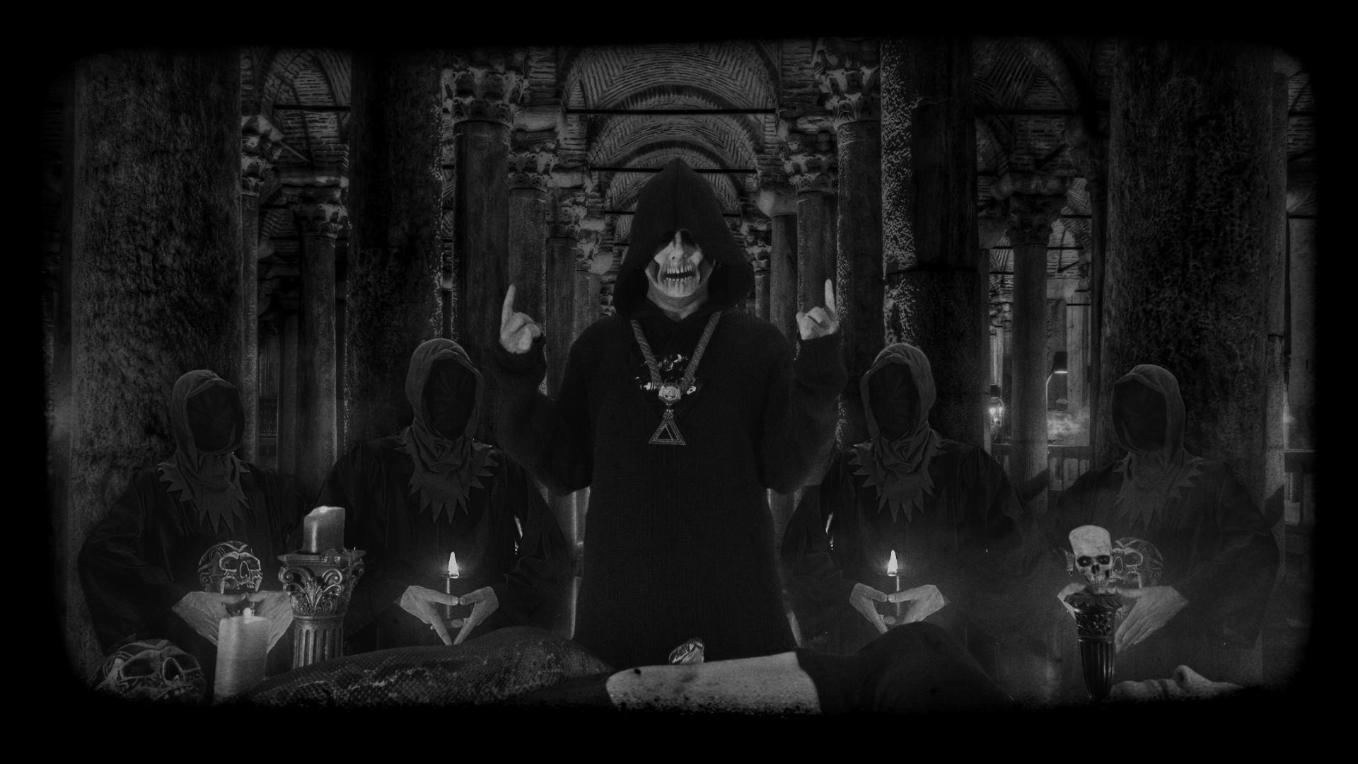 sataniccreepys.jpg