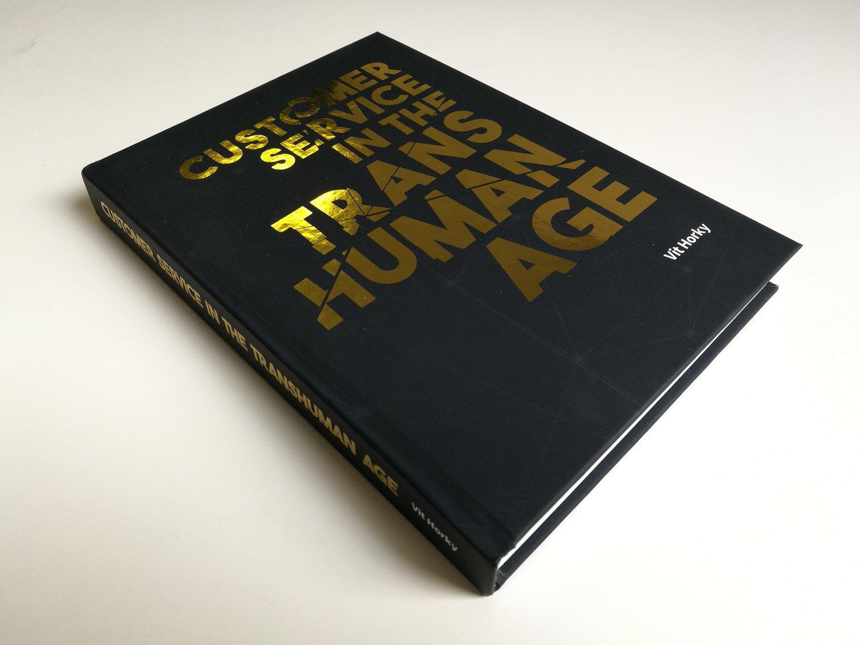 Jak vydat vlastní knihu, zlatotisk na obálce.jpg