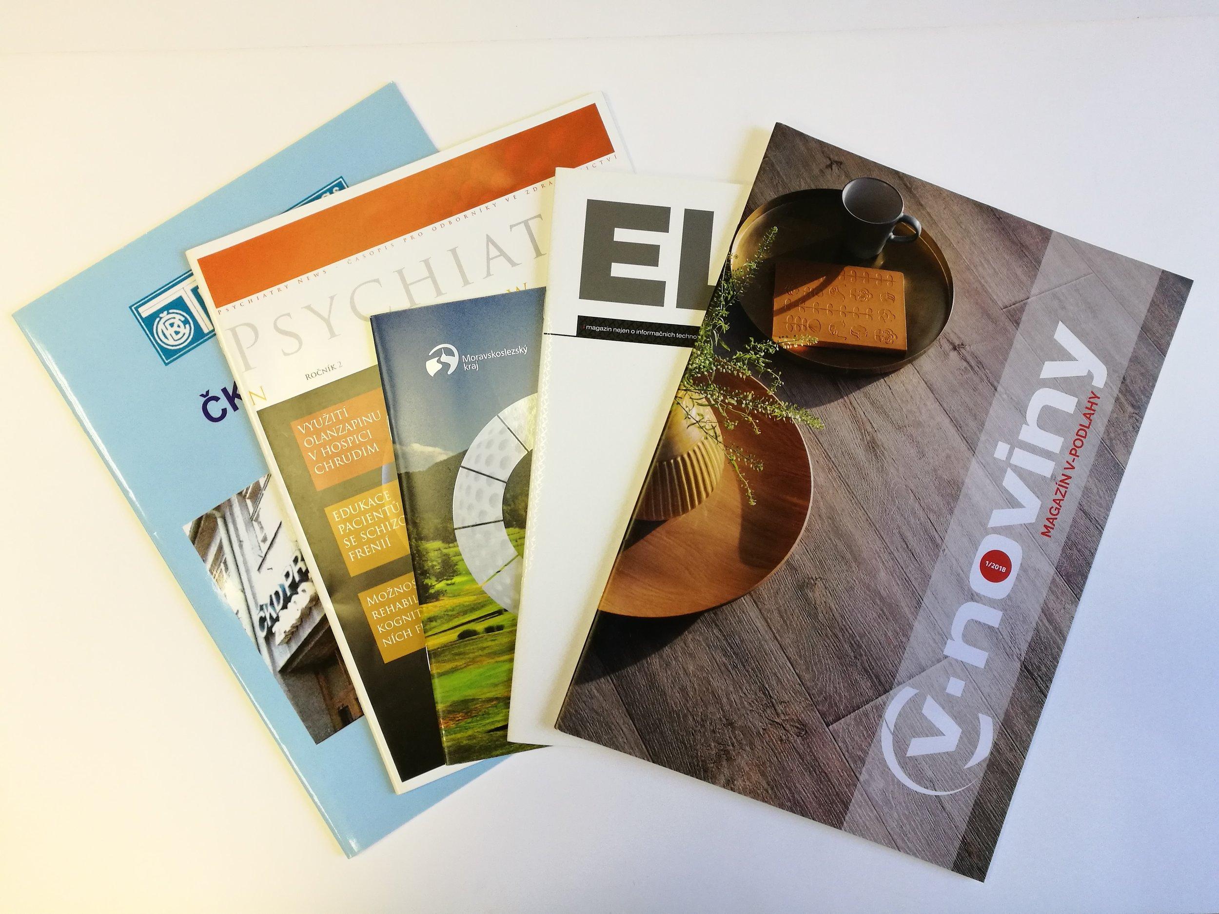 Tisk časopisů v různých formátech.jpg