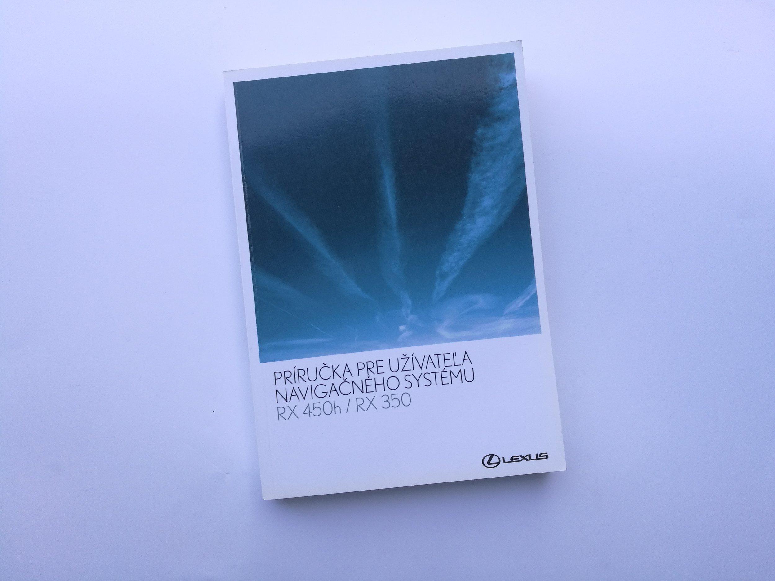 Tisk brožur.jpg