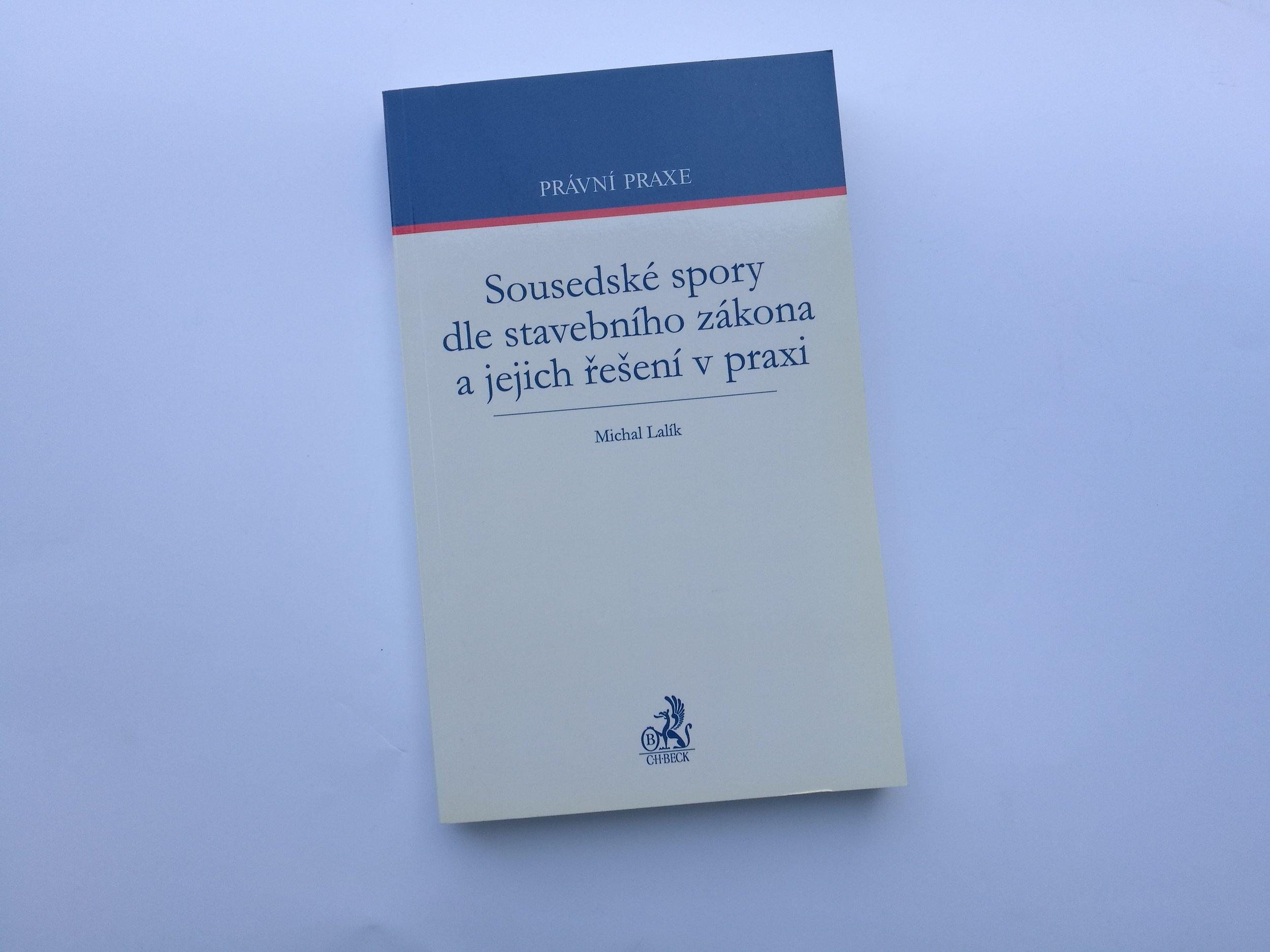 Tisk brožur (2).jpg