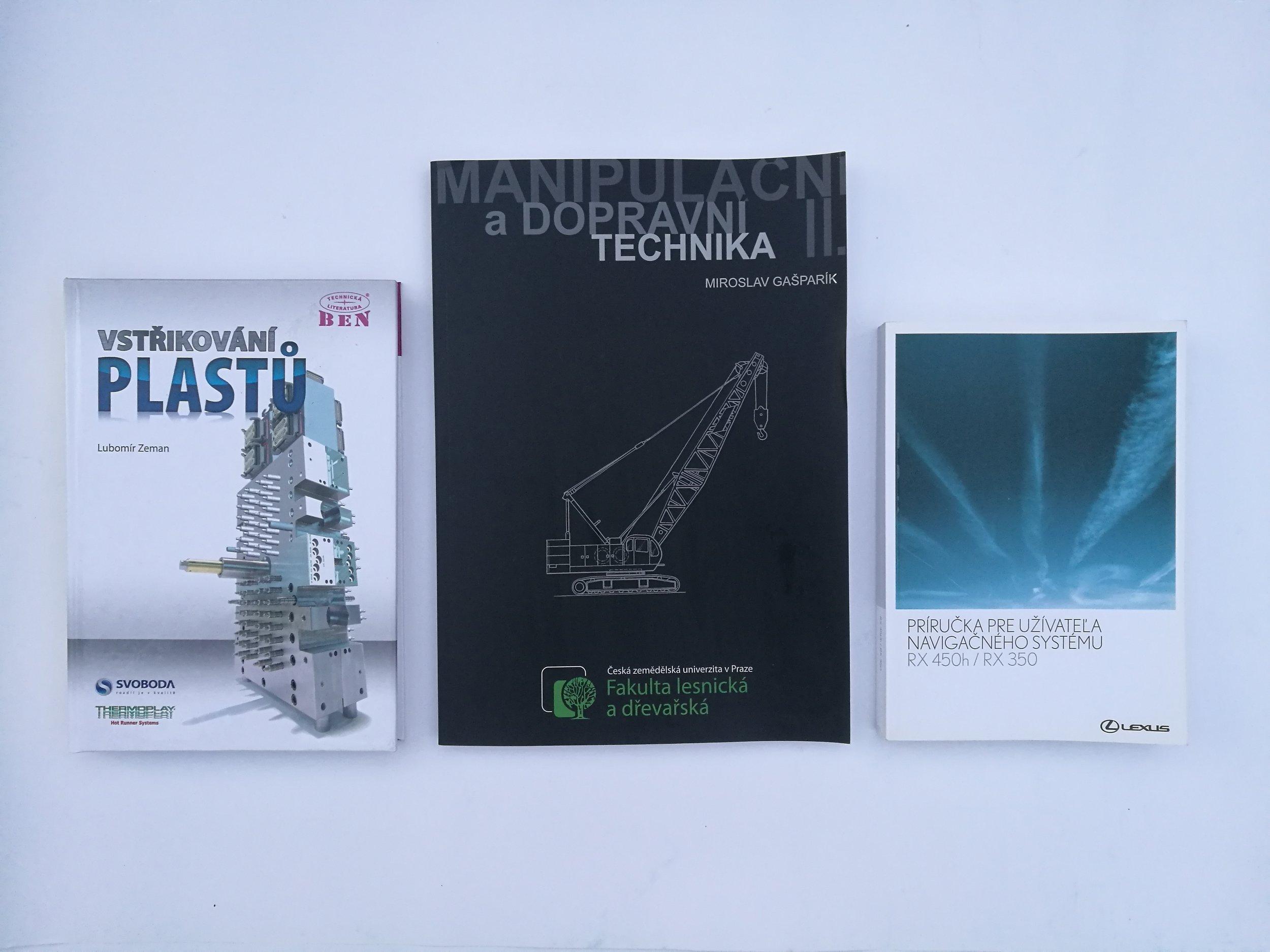 Tisk knih pro strojírenský a automobilový průmysl.jpg