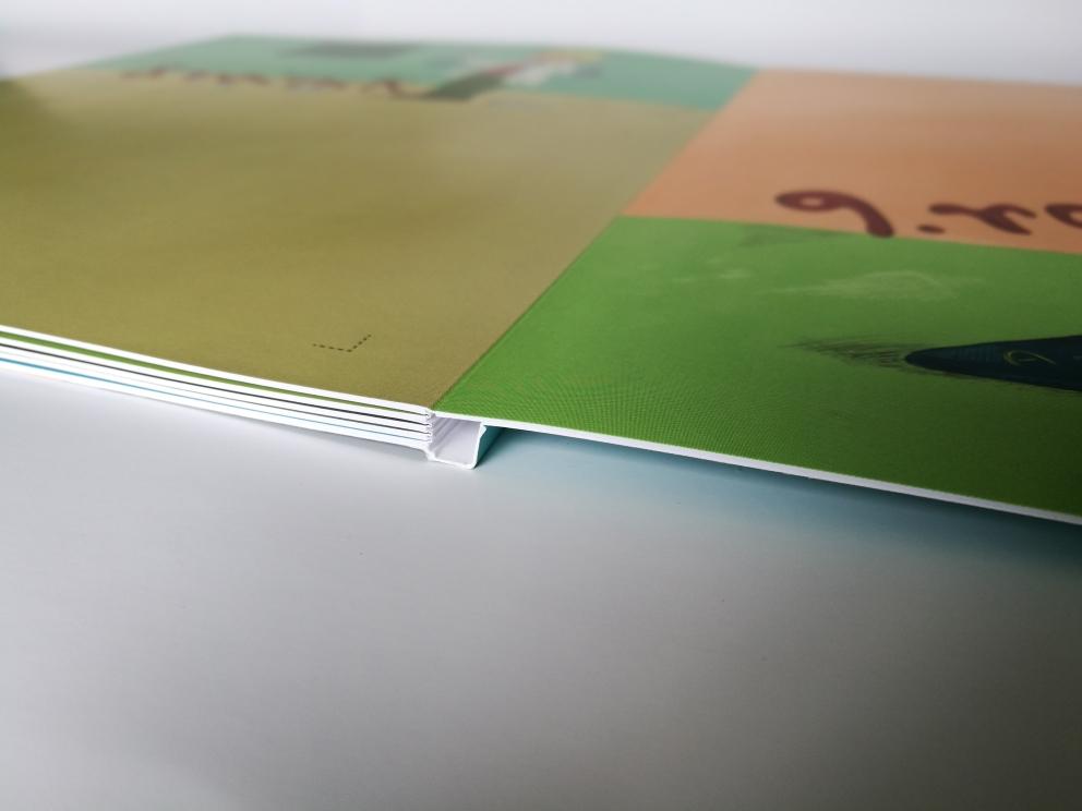 Lay Flat s měkkou obálkou 3.jpg